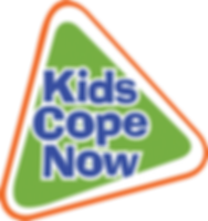 Kids Cope Now