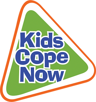 Kids Cope Now
