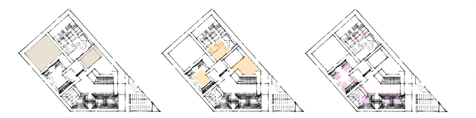 Site plan descriptiom.png