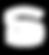 SmarterSorting_darkbg_720px_edited_edite