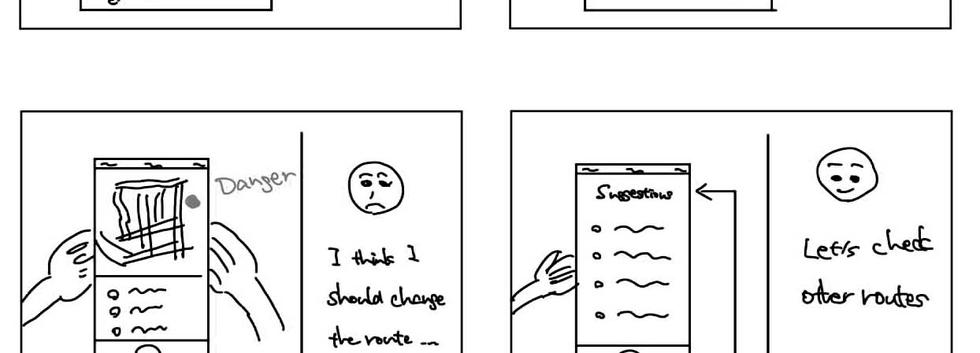 storyboard 3.png
