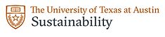 Dept of sustainability.png