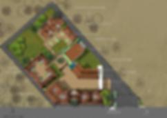 Site plan .png
