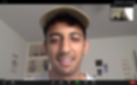 Screen Shot 2020-06-15 at 3.02.30 PM.png