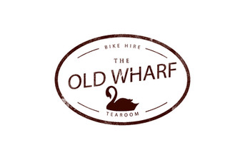 The Old Wharf Logo
