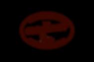 The Old Wharf Logo