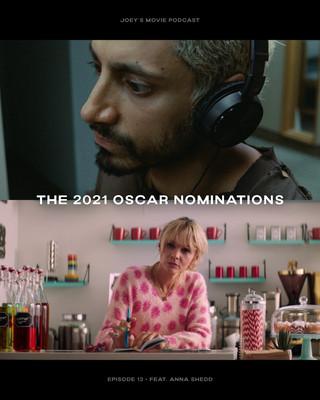 013 Oscar Nominations.jpg