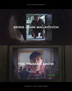 005 Malkovich:Truman.jpg
