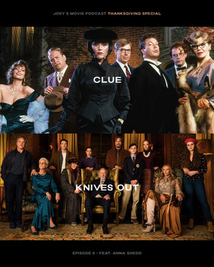 008 Clue:Knives Out.jpg