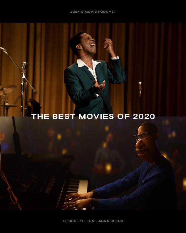 011 Best of 2020.jpg