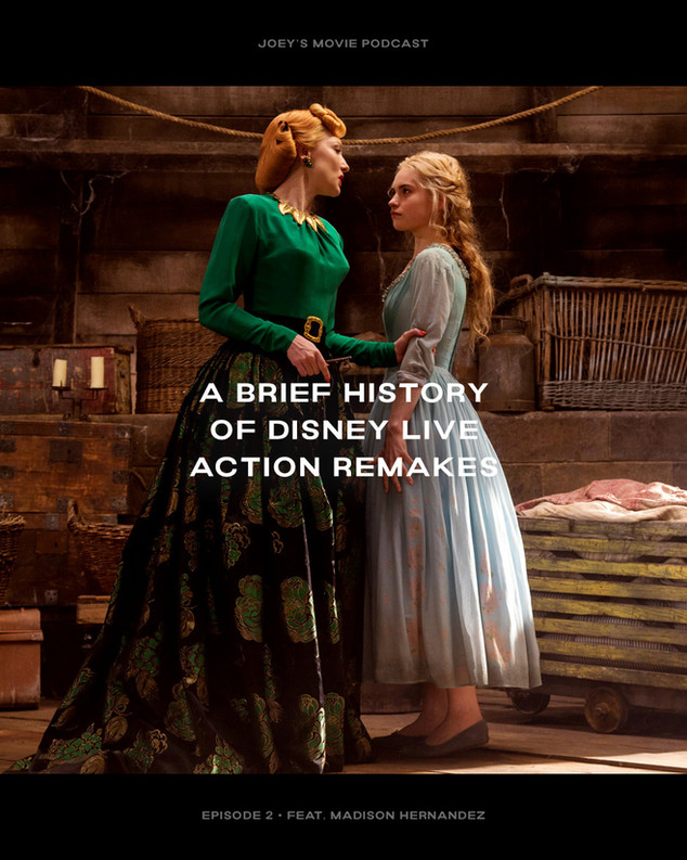 002 Disney Live Action.jpg