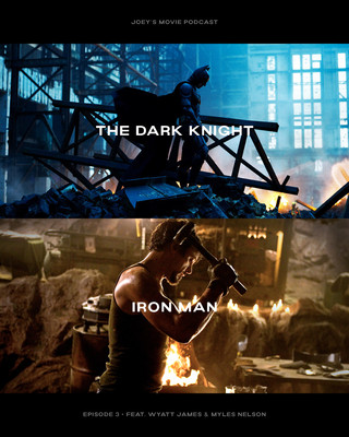 003 Dark Knight:Iron Man.jpg