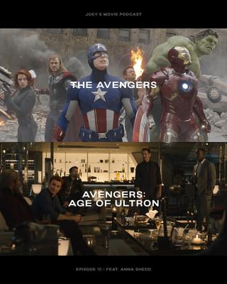 015 Avengers 1.jpg