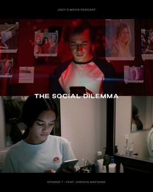 007 The Social Dilemma.jpg
