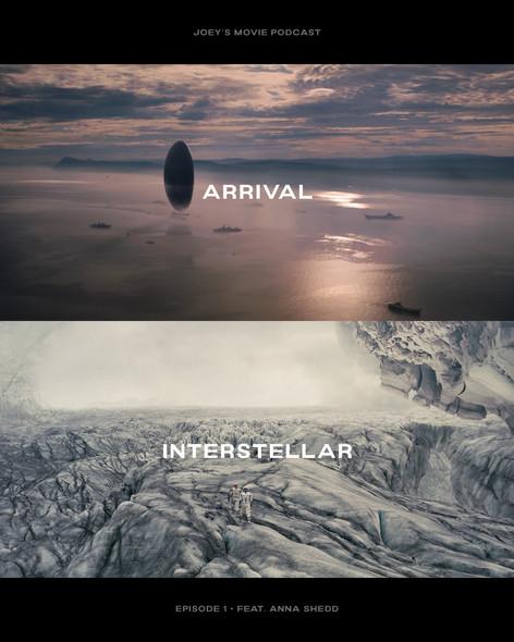 001 Arrival Interstellar.jpg