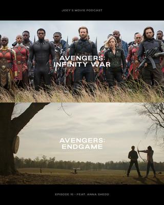 016 Avengers 2.jpg