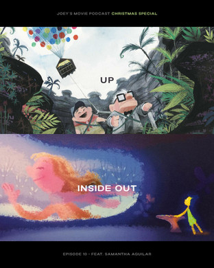 010 Up:Inside Out.jpg