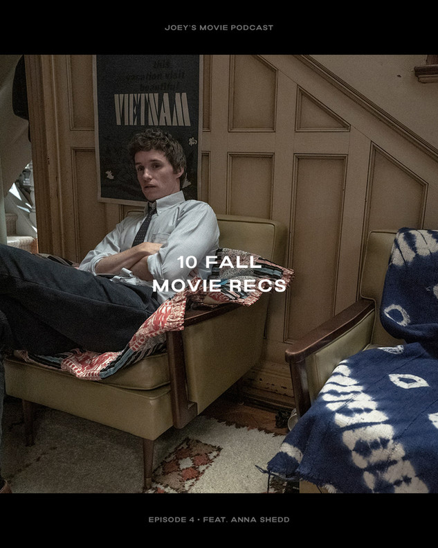 004 Fall Movie Recs.jpg