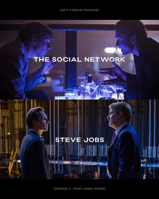 009 Steve Jobs:Social Network.jpg