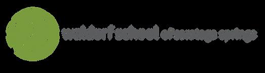 Waldorf_Logo_final_ONELINE.png