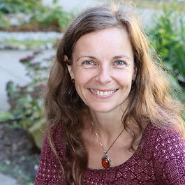 Anca received a bachelor's degree in psychology and special education from Alexandru Ioan Cuza University in Romania and a master's in clinical psychology from Georgia Southern University. She completed the Waldorf Teacher training at  the Alkion Instituteand joined our faculty in 2015.