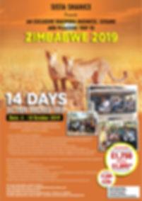 Zimbabwe2019_OnePage_Flyer.jpg