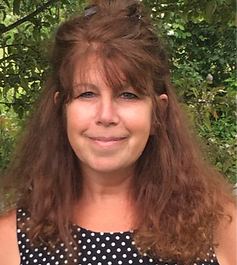 Karen received a BFA from Pennsylvania State University and a Master of Science in Education from Sunbridge College.  For the past nine years, Karen has been part of the summer faculty at Sunbridge as a lead teacher for the Summer Intensive Program for class teachers.  Karen began her class teaching career at the Waldorf School of Saratoga Springs in 1993 and is currently in her fourth class cycle.