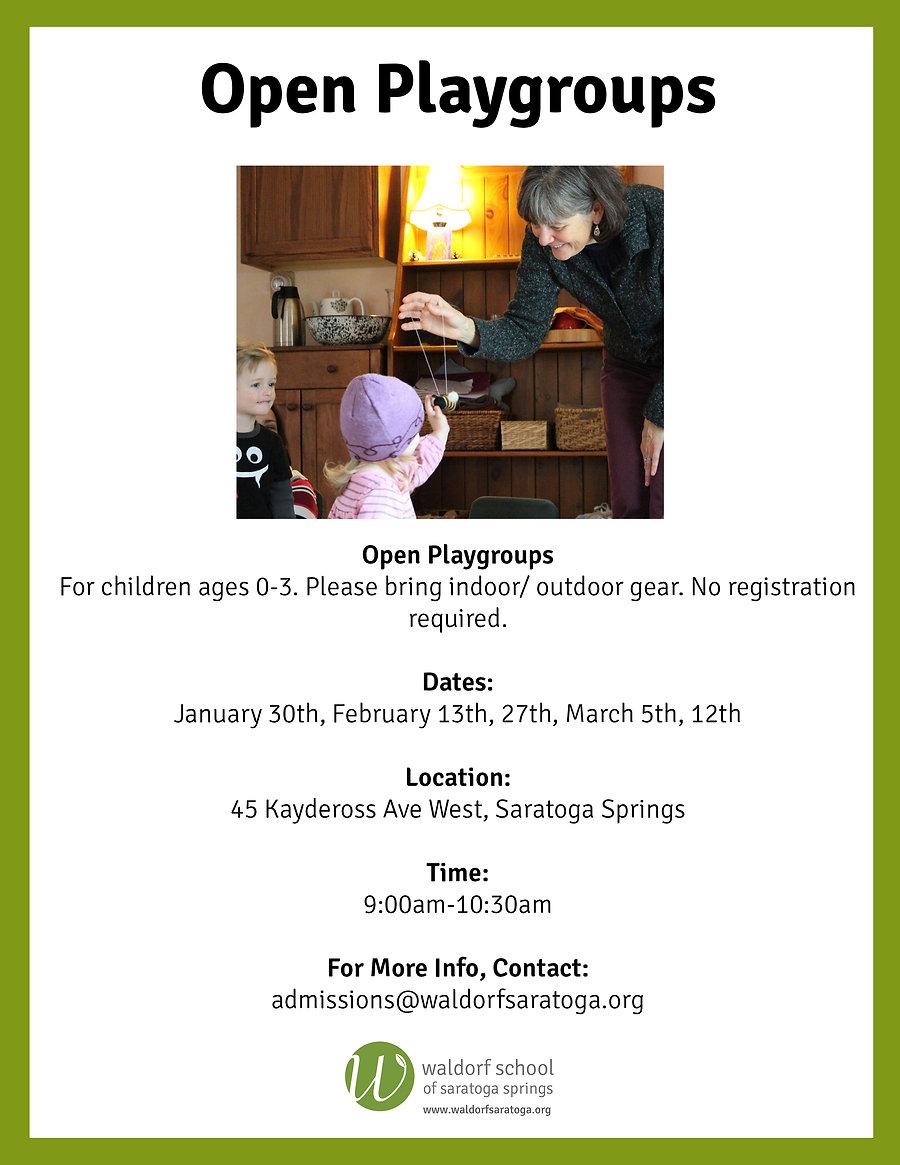 Spring 2020 Open Playgroups.jpg
