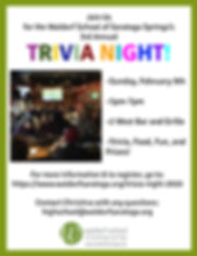 Trivia Night 2020.jpg