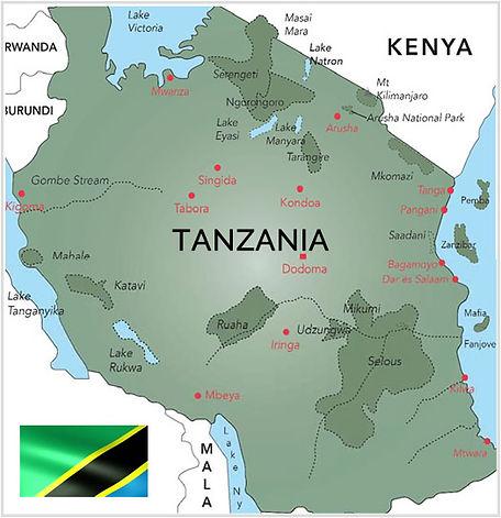 Tanzania-Map1-1.jpg
