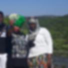 MAKEBA_edited.png