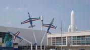 Assemblée Générale 2020 du Comité Régional ULM d'Île-de-France