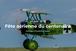 Meaux Airshow Edition 2018