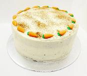 Carrot cake 02.jpg