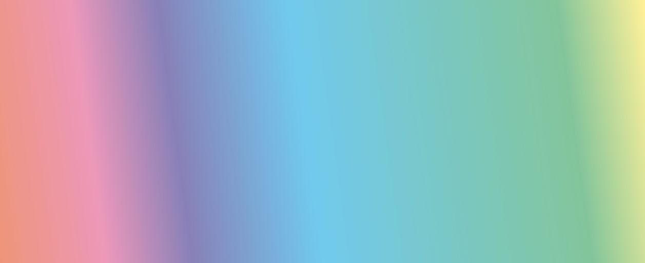 chromatic media bckgd.png