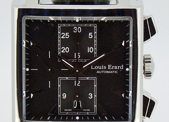 Louis Erard Auto - 7964