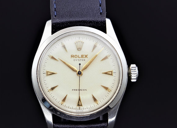 Rolex vintage Oyster 6482, watch head only - CTO47