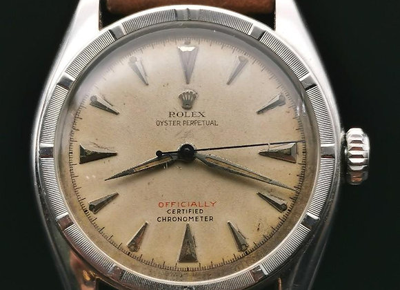 Rolex Vintage Oyster Perpetual Ref: 6103 - MTH1x373