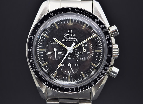 Omega Moon watch Ref: 145022, watch only.