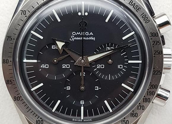 Omega SpeedMaster Board Arrow Ref: 145.0222/345.0222 - MTG1X149