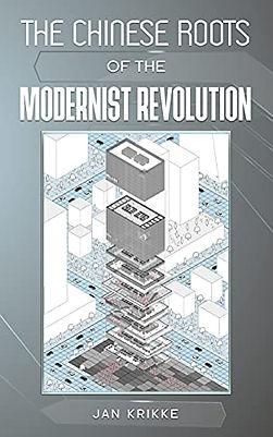 MODERNISTS.jpg