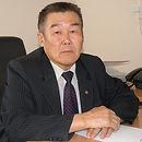 Гармажапов Батожаргал Абидуевич