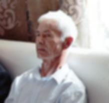 Конюков Геннадий Афанасьевич