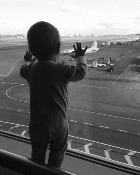 Дарина Громова (26.12.2014 г. - 31.10.2015.г.) - самый маленький пассажир