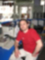 Ященко Игорь (веб-фото).JPG