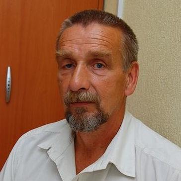 Баль Георгий Павлович
