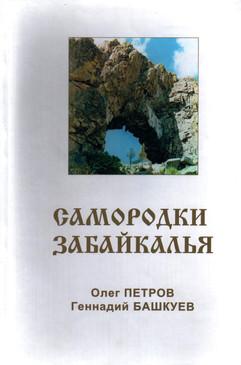 Петров О.Г., Башкуев Г.   «…Именем народа Д.В.Р.»