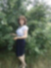 Фатьянкина Елена (веб-фото).jpg