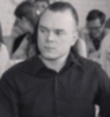 Адаменко Вадим Станиславович