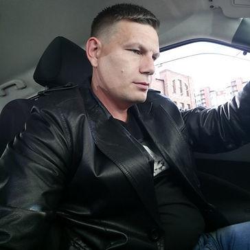 Сидорков Анатолий Владимирович